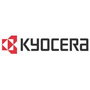 izmir_fotokopi_kyocera